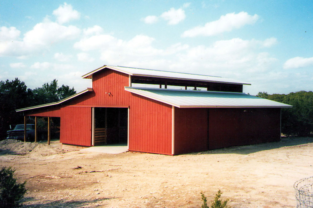 Quality Barns In Texas - Mac Brothers Construction. Call ... on elevated home floor plans, raised hunting, small ranch home plans, raised architecture, raised glass, raised signs, raised gardening, raised kitchen, raised pedestrian crossing, raised wallpaper, raised ranch, raised garage, raised creole cottage, creole cottage home plans, allison ramsey cottage plans, home addition floor plans, luxury custom home plans, raised floor, raised garden, cabin cottage plans,